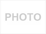 Фото  1 Гідробарєр Д90 прозорий , армований скловолокном 70101